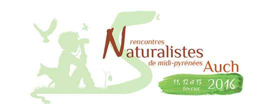 Rencontre naturaliste midi pyrenees