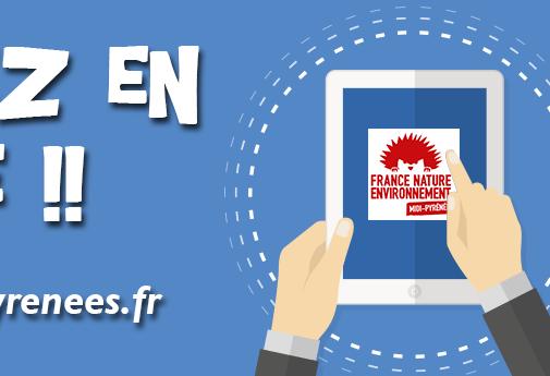 9720725cebf36 Nouveau! Adhérez en ligne! - FNE Midi-Pyrénées