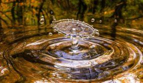 Ressource en eau : un rapport éclairant malgré les annexes censurées
