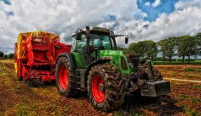 Nitrates d'origine agricole : avis de FNE Midi-Pyrénées sur le nouveau programme d'actions régional