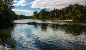 Concertation sur l'avenir de l'eau sur la Garonne amont : contribution de FNE Midi-Pyrénées