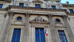LA COUR DE CASSATION CONFIRME LA CONDAMNATION DE LA COMPAGNIE D'AMENAGEMENT DES COTEAUX DE GASCOGNE (CACG)