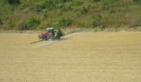 FNE Midi-Pyrénées poursuit ses actions contre les effets des pesticides