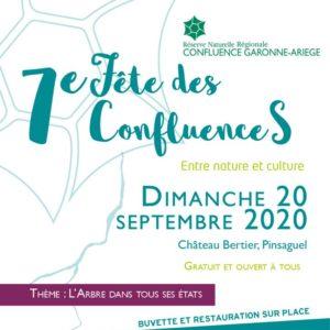 FNE Midi-Pyrénées sera à la fête des Confluences